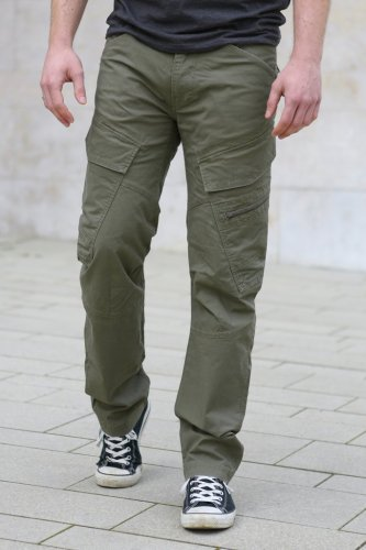 Fieldtrousers