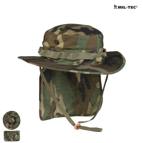 militære klær, militært utstyr, M90 klær, militære overskudd