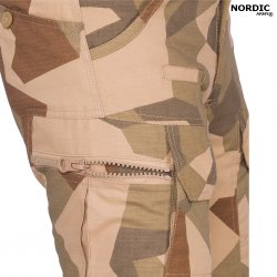NordicNordic Army Elite Trouser - M90K