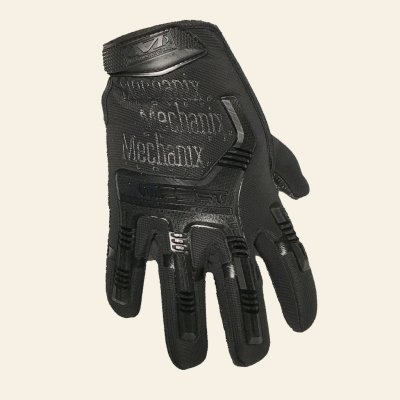 Original Tactical Glove, Covert Black
