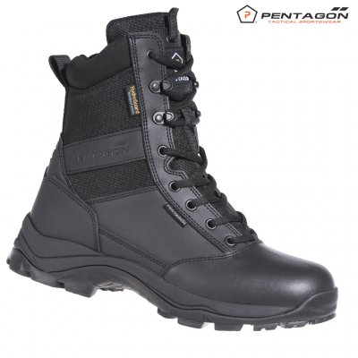 Pentagon ODOS  Tactical Boots - Waterproof