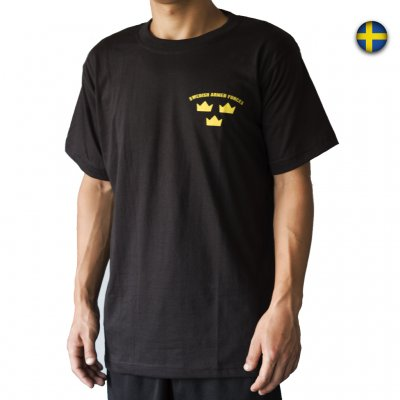 Swedish-armed-forces-tshirt