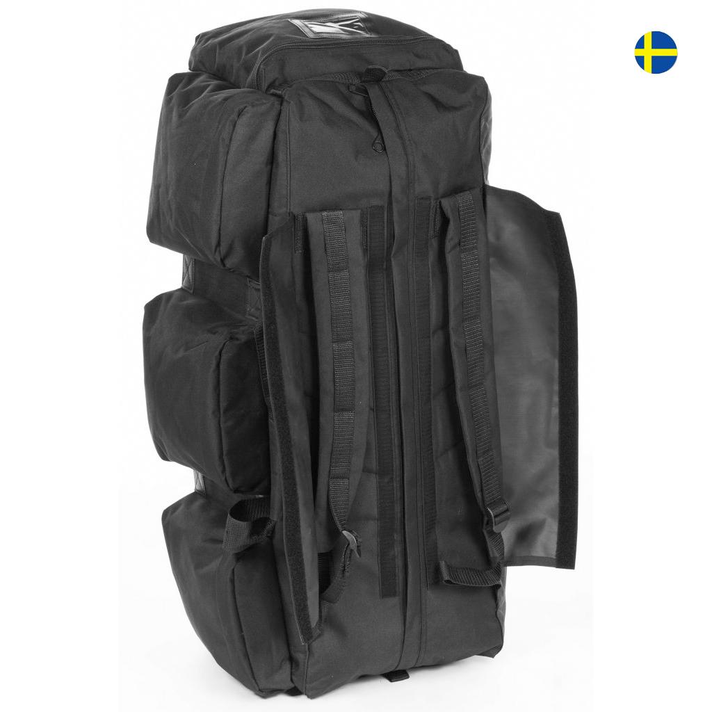 75278452 M90 bukse Sorte l beste prisene på M90 svenske Camouflage bukse, m90 ...