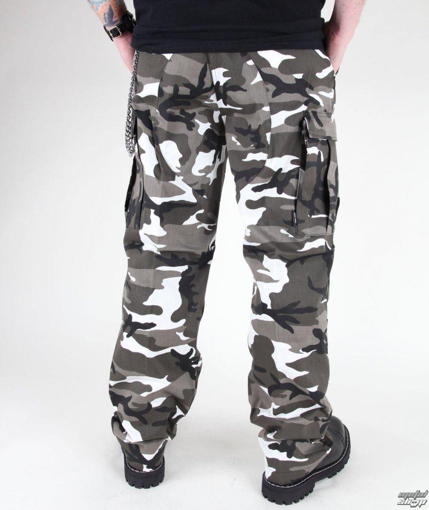 army jeans dam