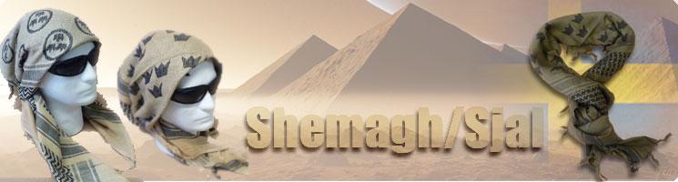 Classic Shemagh Sverige a580fae20eae3